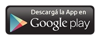 App taxis buenos aires google play android