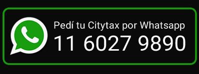 citytax pedir taxi por whastapp