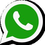 Pedir in taxi por Whatsapp